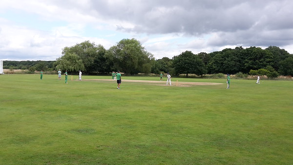 2016-07-24_Tate_Cricket_vs_Effingham