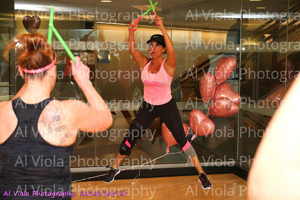 2016-10-15 Pound for Pink
