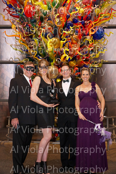 2016-10-28 A Night for Sight