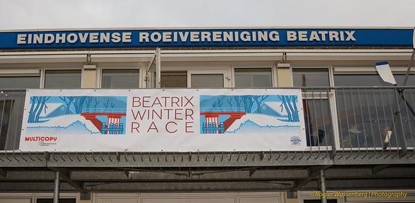 2016-11 Beatrix Winter Race - blok1