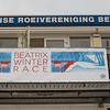 ERV Beatrix - Winter Race