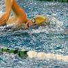 Dragons Girls Swim & Dive vs Hutchinson