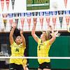 Volleyball Senior NIght-011