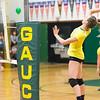 Volleyball Senior NIght-040