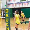 Volleyball Senior NIght-043