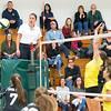 Volleyball Senior NIght-031