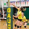 Volleyball Senior NIght-035