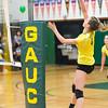 Volleyball Senior NIght-041
