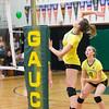 Volleyball Senior NIght-034