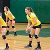Volleyball Senior NIght-039