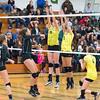 Volleyball Senior NIght-020