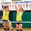 Volleyball Senior NIght-010
