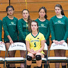 Volleyball Senior NIght-004