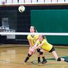 Volleyball Senior NIght-024