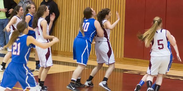 SV vs Tomales Basketball-140