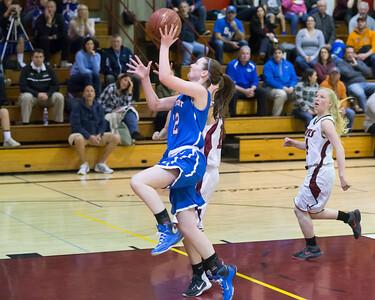 SV vs Tomales Basketball-158