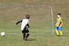 AJ9H7493 copy Soccer
