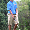 KHS Golf