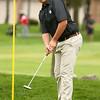 4-20-16<br /> Western vs Taylor boys golf<br /> Western 3 Kacey Wilson<br /> Kelly Lafferty Gerber | Kokomo Tribune