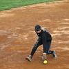 Softball WHS vs Rochester