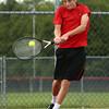 8-30-16<br /> Taylor tennis<br /> 2 singles Wynn Takacs<br /> Kelly Lafferty Gerber | Kokomo Tribune
