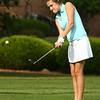 8-31-16<br /> Girls Golf<br /> Western 2 Kaitlyn Sanders<br /> Kelly Lafferty Gerber | Kokomo Tribune