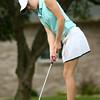 8-31-16<br /> Girls Golf<br /> Western 1 Torrie Smith<br /> Kelly Lafferty Gerber | Kokomo Tribune