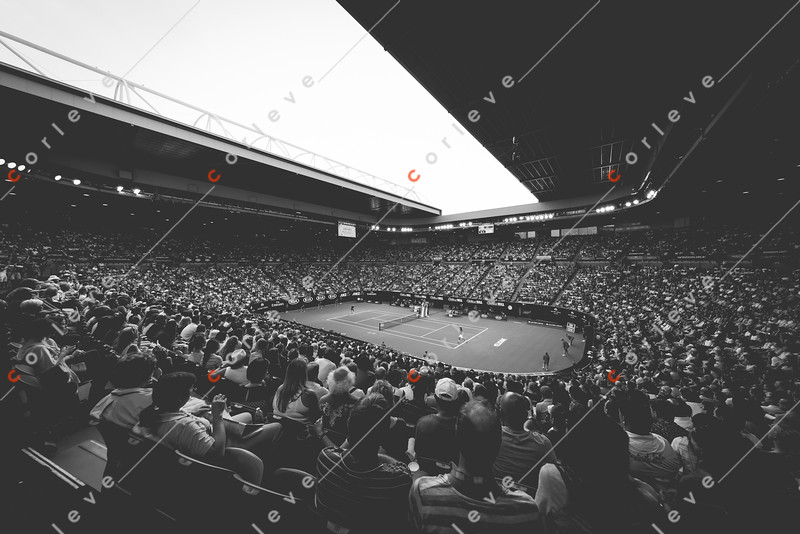 2016 Australian Open