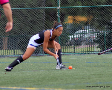 9-4-16 vs Goucher