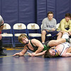 Catholic Duals @ Marist School