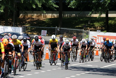 2016 Tour de Tysons  Men's Open Pro/Cat 1/2/3