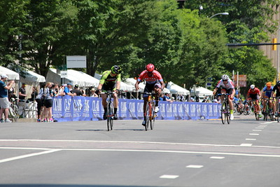 2016 Air Force Cycling Classic/ Pro Race