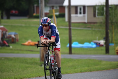 2016 Shenandoah Time Trial/Misc Categories