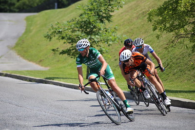 2016 Tour of Washington County Stage Race