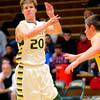 EHSvsTriC Boy Basketball