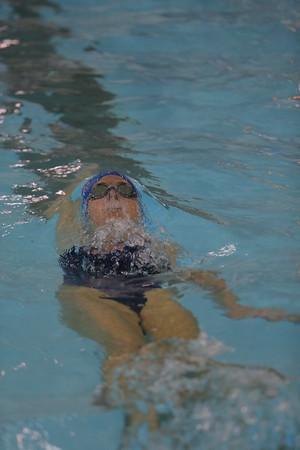 Swim NHSvsKHS