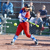 Jenna Woltman<br /> <br /> St. Anthony<br /> <br /> 2016 Statistics<br /> <br /> .436/.529/.594, 11 2B, 1 3B, 1 HR, 24 RBI, 40 R, 8 SB, 13-9, 131.2 IP, 3.67 ERA, 1.53 wHIP, 96 K, 62 BB<br /> <br /> Awards/Honors<br /> <br /> ICA Class 2A All-State Third Team, First Team All-National Trail Conference