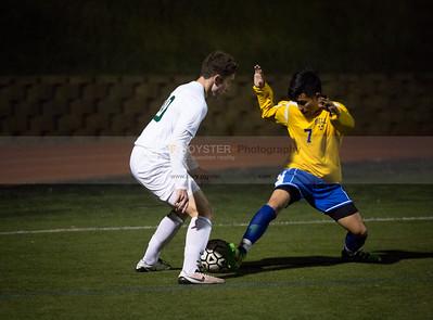 Wilson vs Bell