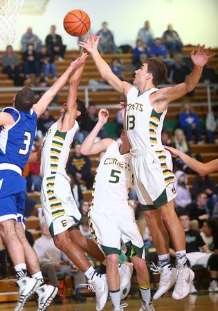2-9-16 Eastern vs Tipton boys basketball Kelly Lafferty Gerber   Kokomo Tribune