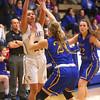 2-13-16<br /> Tri Central regional against North Vermillion<br /> <br /> Kelly Lafferty Gerber | Kokomo Tribune