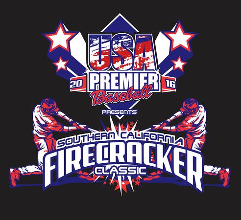 2016 Firecracker Classic