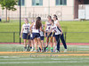 Girls Varsity Lacrosse, Section 4 Class C Final. Owego Indians vs Chenango Forks Blue Devils. May 25, 2016.