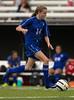 Girls High School Junior Varsity Soccer. Maine-Endwell Spartans at Corning Hawks. September 17, 2016.