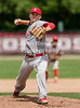 160528_PrairieRidge_Barrington_579