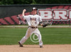 160528_PrairieRidge_Barrington_290