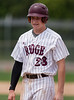160528_PrairieRidge_Barrington_376