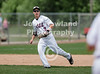 160528_PrairieRidge_Barrington_330