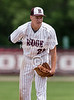 160528_PrairieRidge_Barrington_294