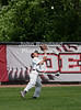 160528_PrairieRidge_Barrington_216