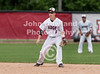 160528_PrairieRidge_Barrington_316